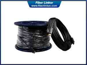 300Meter HDMI Hybrid Fiber Optic Cable